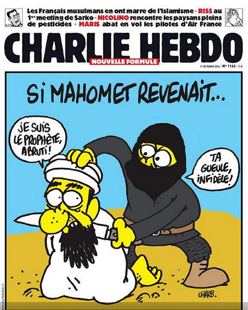 #charliehebdo Images that cost twelvelives